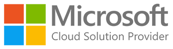 Application Packaging Microsoft Cloud Solution Provider